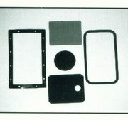 Commercial-Gaskets-and-Materials-Product Code-10