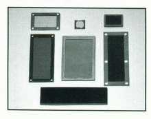 Shielding-Windows-Product-Code-62